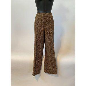 Dana Buchman Aphrodite Petite Pants